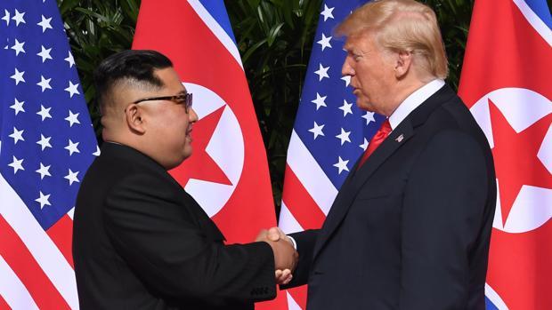 Reunión Trump-Kim Jong-un Trump-kim-k0WF--620x349@abc-Home