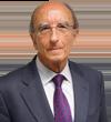 José Javier Amoros