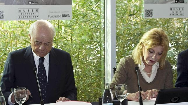 El beneficio del BBVA cae el 44,2% en 2012 por las provisiones para sanear el ladrillo