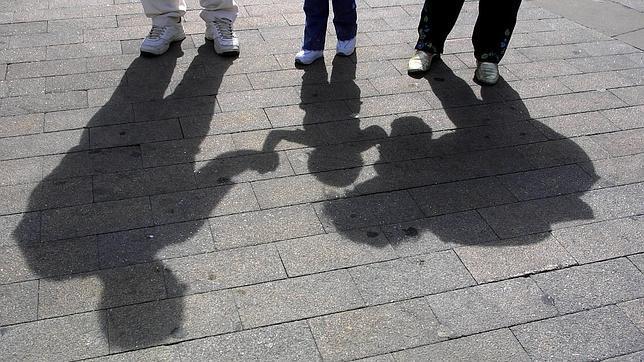 Alemania, a un paso de la adopción total por parte de homosexuales
