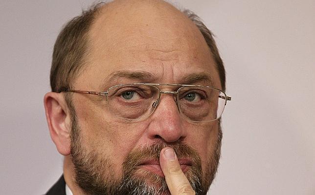 El Parlamento europeo advierte de un retorno de la crisis del euro por las elecciones italianas