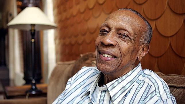 Muere Bebo Valdés, la tecla más cálida de la música cubana