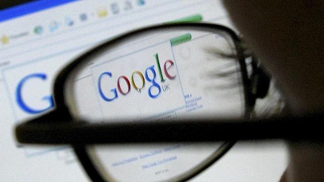 Varias agencias de protección de datos de Europa están en la investigación