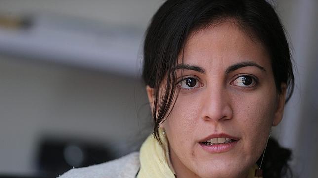 El PSOE acusa a Rosa María Payá de manipular la muerte de su padre