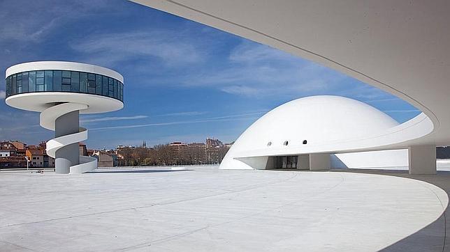 El Niemeyer supera el concurso de acreedores y solicita la cesión del centro