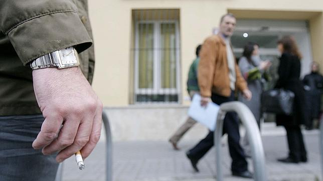 Un estudio de la Universidad San Pablo Ceu pretende descubrir las razones científicas que existen tras la adicción a distintas sustancias