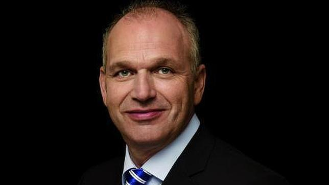 Seat nombra presidente a Jürgen Stackmann en sustitución de James Muir