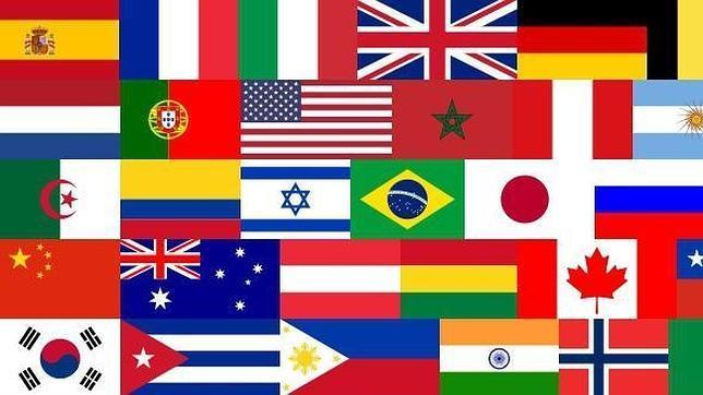 Reto a los extranjeros: las expresiones que solo entenderás si eres español