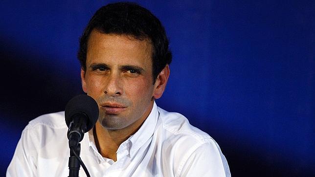 Venezuela hará auditoría a los comicios electorales sin las exigencias de Capriles
