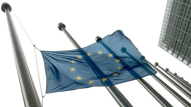 Diez medidas por una Unión Europea más transparente