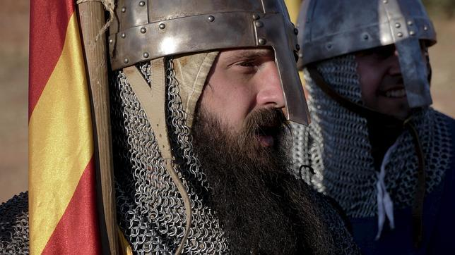 Los trágicos amores del rey Alfonso VIII y la judía de Toledo, ¿historia o leyenda?