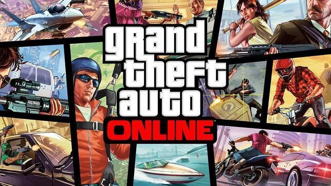 Xbox One y PS4 se quedan (por ahora) sin la nueva entrega de Grand Theft Auto