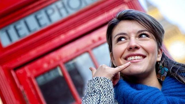 Las diez costumbres inglesas que más llaman la atención a