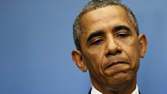 Así recela Oriente Próximo de Obama y su «operación castigo» en Siria