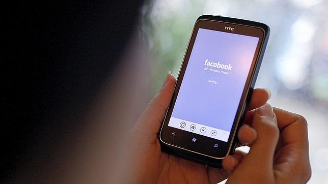 ¿Quienes usan más las redes sociales?