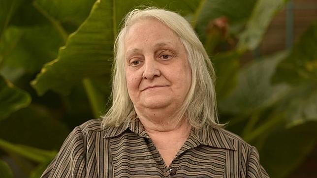 La hermana del Papa, hospitalizada por una «severa descompensación»