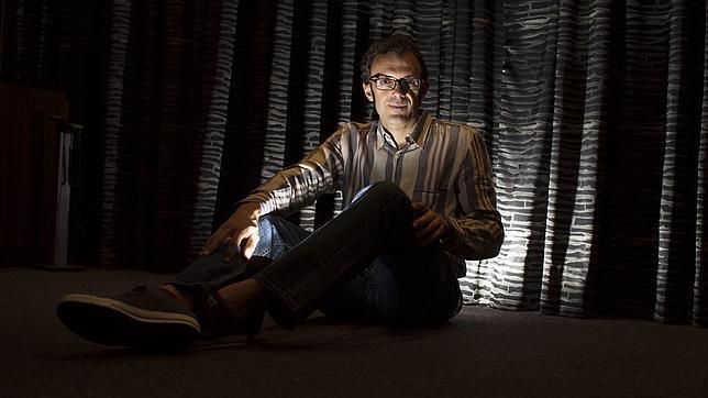 Isaac Rosa: «La literatura ha perdido relevancia social»