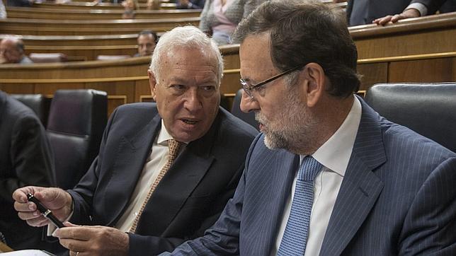 La trampa de la consulta «legal» de Mas