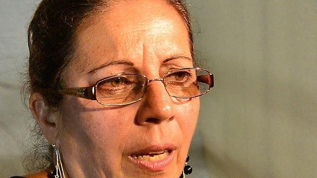 La Audiencia Nacional ve «abusivo» investigar la muerte de Payá y se declara incompetente