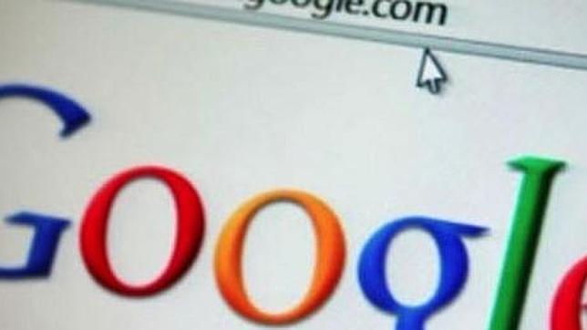 Google introduce cambios en su motor de búsqueda