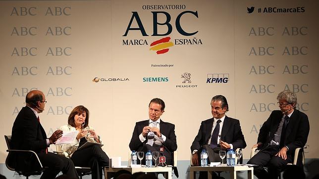 Las multinacionales piden no caer en la euforia pese al aumento de la inversión extranjera en España
