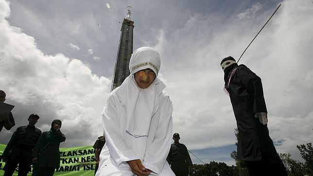La Declaración Universal de Derechos de la ONU sigue sin mercado en el islam