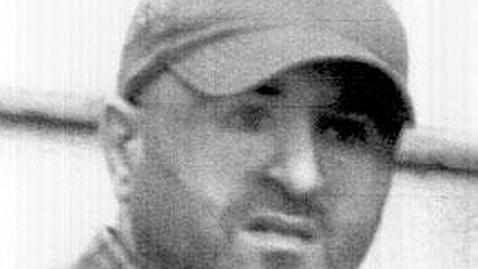 El sospechoso del asesinato de Hariri podría ser nuevo jefe militar de Hizbolá