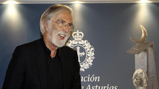 Oviedo vive intensamente la semana de los Premios Príncipe de Asturias
