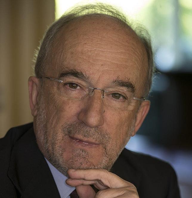 Santiago Muñoz Machado, Premio Nacional de Ensayo 2013