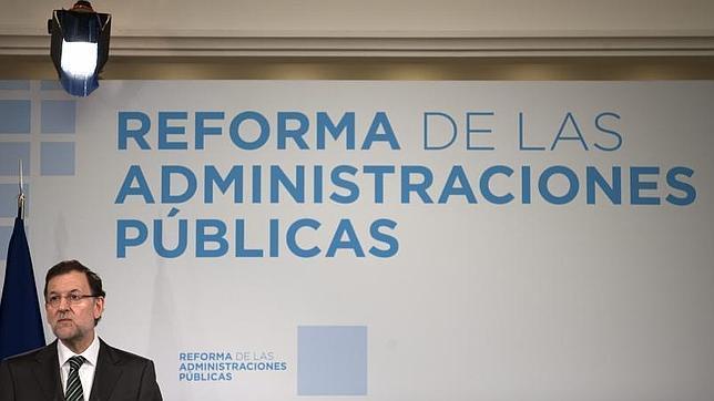 Las reformas pendientes de la economía española