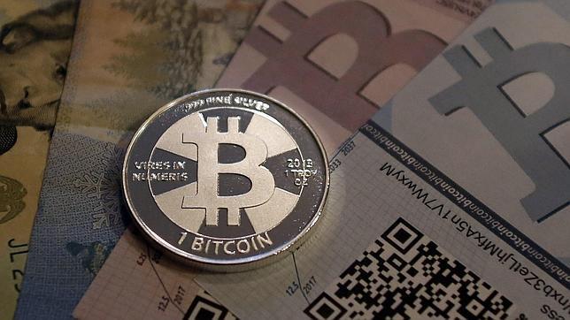 Alex Preukschat, analista de OroyFinanzas te da toda las claves sobre el mundo de las «bitcoin»