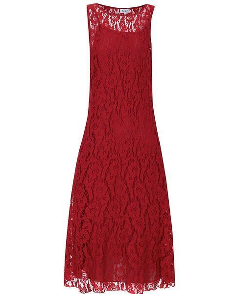 f6a995a54 10 vestidos de fiesta por menos de 100€