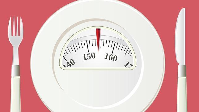 Un «Gran Hermano» para prevenir la obesidad en Europa