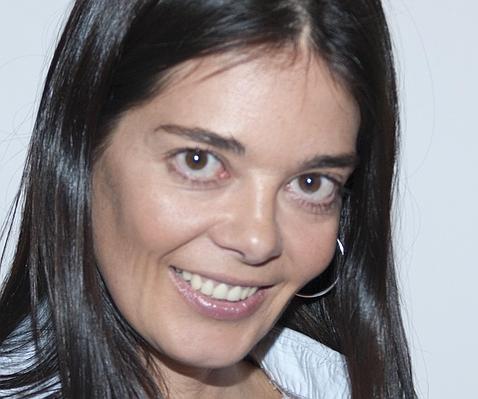 Silvia Leal, experta en TIC, es una de las diez pensadoras españolas más influyentes