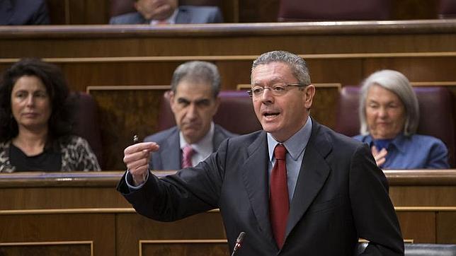 El Consejo de Ministros aprueba este viernes la reforma de la ley del aborto