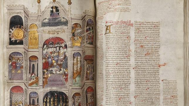 El 2 de enero, las autoridades se incautaron de 350 biblias que incluían la palabra «Alá»