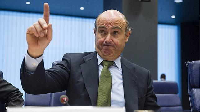 La ayuda bancaria a España consigue el saneamiento del sector 18 meses después