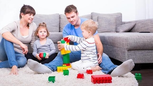 El matrimonio se puede anular cuando se está demasiado ligado a la madre