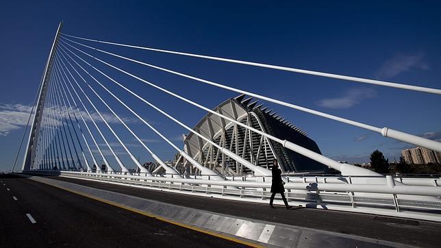 Financial Times sitúa a Valencia como la quinta ciudad europea más atractiva para invertir