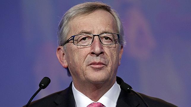 Jean-Claude Juncker: Un veterano conocedor de los entresijos de Bruselas