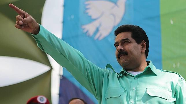 Maduro obliga a vender los inmuebles alquilados hace más de 20 años a sus inquilinos