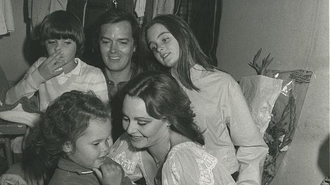 En la muerte de Junior: La amarga herencia que rompió a la familia Morales