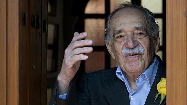En directo: el cuerpo de García Márquez ya ha sido incinerado