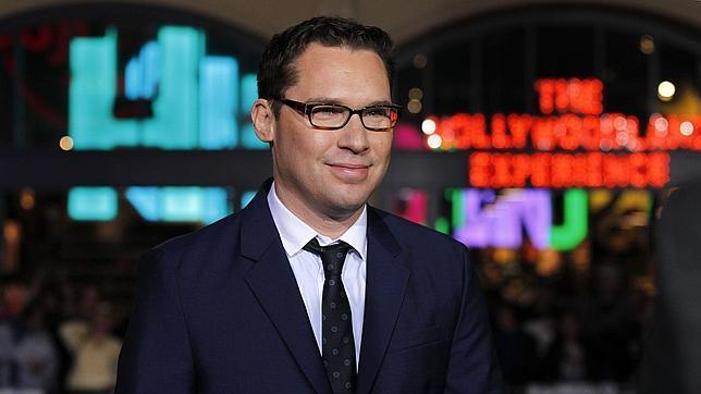 Acusan al director de cine Bryan Singer del abuso sexual de un menor en 1999