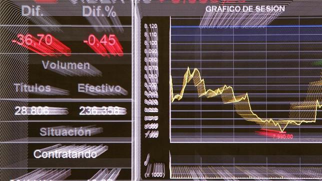 España coloca 5.575 millones en bonos y obligaciones con los intereses en mínimos