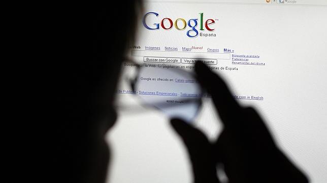 Derecho al olvido: «Si no te borramos de internet, te devolvemos el dinero»
