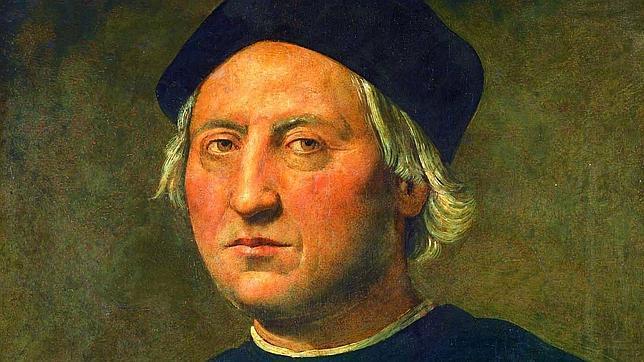 Un explorador afirma haber encontrado la «Santa María» de Cristóbal Colón