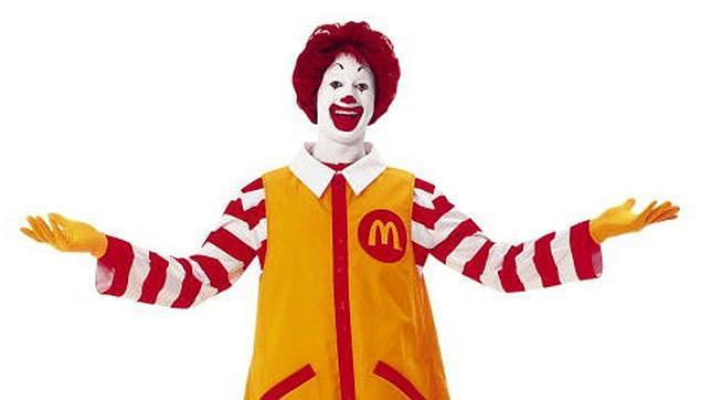 McDonald's responde a las preguntas más incómodas de sus consumidores