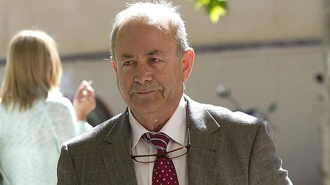Castro afirma que la abdicación del Rey no afectará «en absoluto» al final del caso Nóos