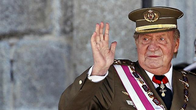 Monarcas que abdican, un Papa que renuncia... ¿es el fin de los poderes vitalicios?